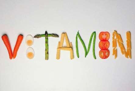 Як вітамін В12 впливає на розвиток в організмі раку