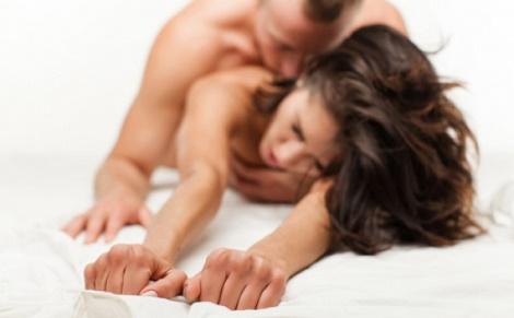 Яка шкода вд анального сексу