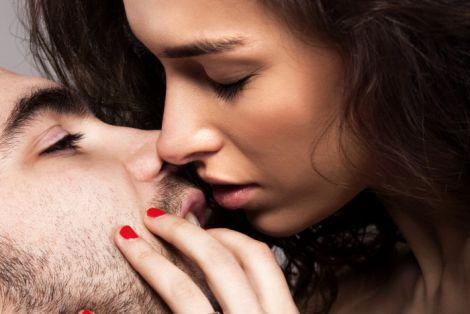Що жінкам варто знати про оральний секс?