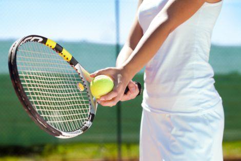 Спорт, який захистить від ранньої смерті