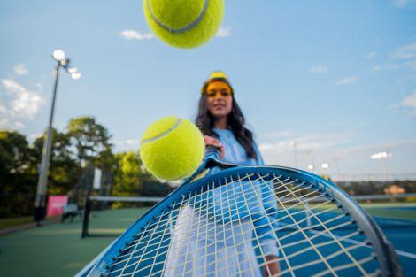 Користь спорту у лікуванні стресу