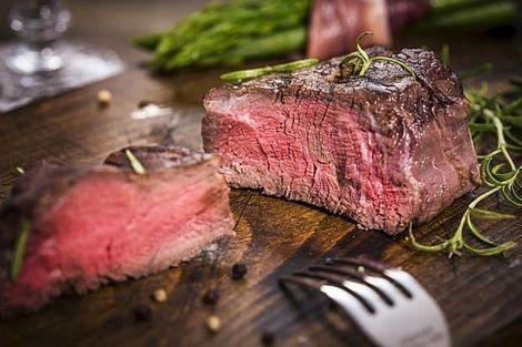 Від якої їжі розвивається рак простати?