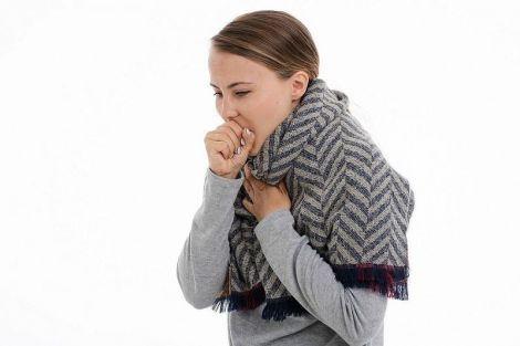 Як допомогти легеням відновитися після перенесеного коронавірусу