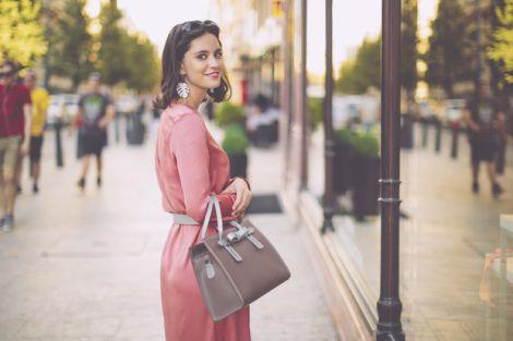 Стрункі француженки: як жінки підтримують свою фігуру?