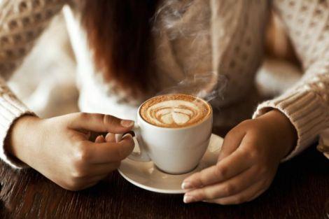 Лікарі розповіли про наслідки щоденного вживання кави