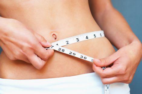 Позбутись від жирів допоможуть певні продукти