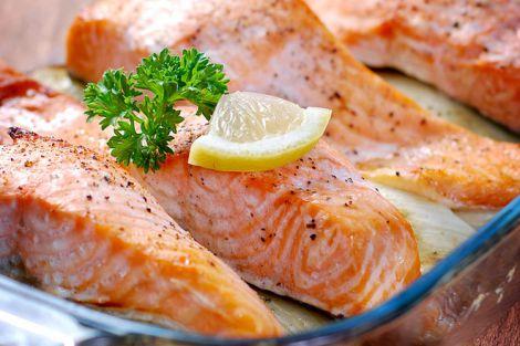 Раціон, який допоможе знизити рівень холестерину