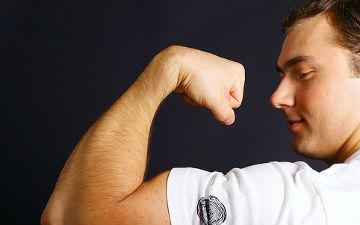 Тестостерон та серце: друзі чи вороги?