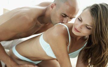 До анального сексу, який би приносив задоволення, потрібно готуватися