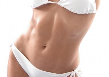 Як вирахувати свою ідеальну вагу?