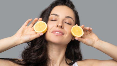 Щоденний догляд: 5 корисних властивостей вітаміну C для шкіри