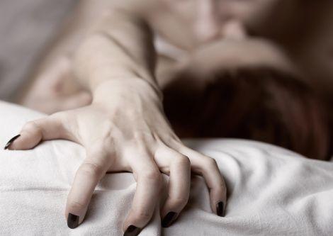 Чому чоловікам не варто відмовляти в сексі?