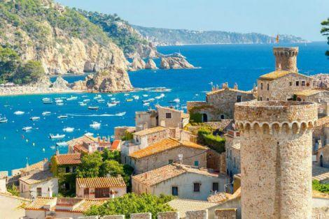 Іспанія - найбезпечніша країна для здоров'я
