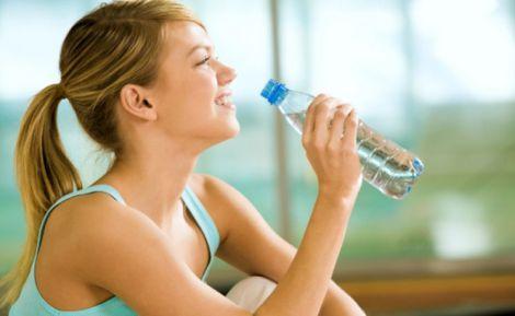 Напій, який очистить організм від токсинів