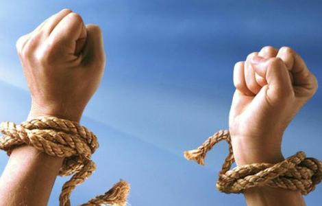 Как вылечить близкого человека от зависимости