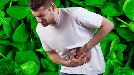 Сім найкорисніших для кишечника продуктів назвали лікарі
