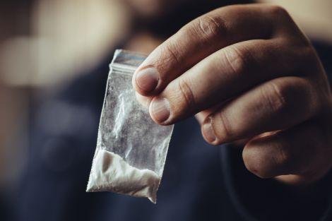 Несподіваний ефект кокаїну розкрили вчені