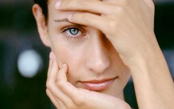 Дізнайся, що потрібно для профілактики акне