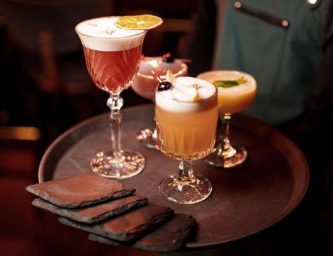 Як правильно пити алкоголь у спеку