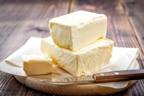 Харчовий компонент, який збільшує ризики інсульту