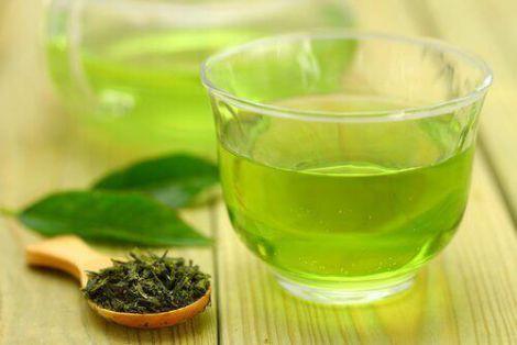 Вчений назвав напій, що запобігає онкологічні захворювання та інсульт