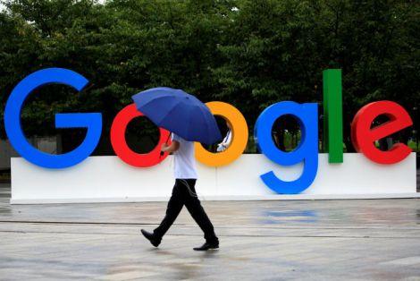 Google збирає медичні дані пацієнтів