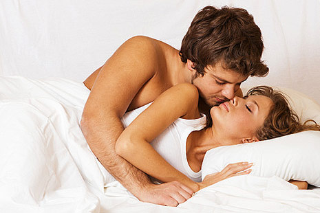 Що потрібно знати про секс під час менструації?