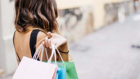 Як вберегтись від непотрібних покупок