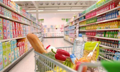 Які хитрощі використовують супермаркети