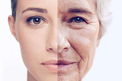 У якому віці ми починаємо старіти?