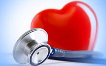 цей чіп стане новим етапом діагностики серцевих недуг