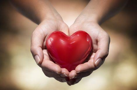 Британка Сейва Хуссей чекає на донора серця