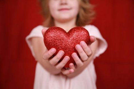 Погані звички для серця