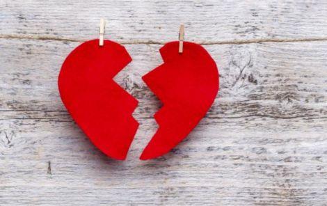 Аспірин лікує синдром розбитого серця