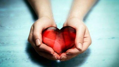 Нетипові симптоми хвороб серця