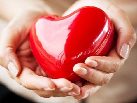 Міфи про хвороби серця та судин