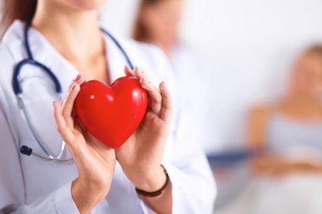 Як зміцнити судини та серце в домашніх умовах?