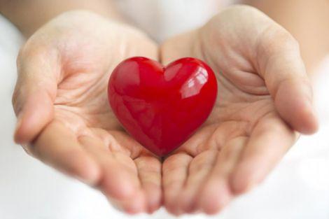 Найкраща профілактика хвороб серця