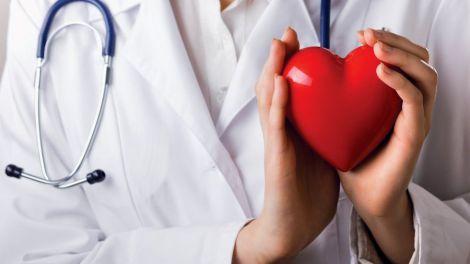 Чому небезпечно ігнорувати проблеми з серцем?