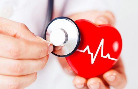 Як сердечникам вижити в самоізоляції?