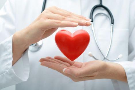 Шкідливі продукти для серця