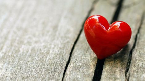 Профілактика серцевих хвороб