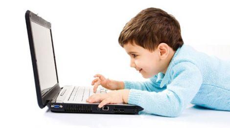 Стаціонарний, ноутбук чи планшет – всі вони в тій чи іншій мірі шкодять зору