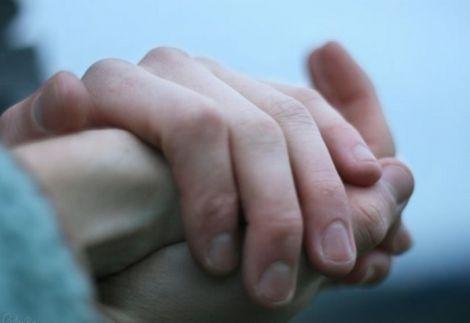 Холодні руки: з якими хворобами це пов'язано?