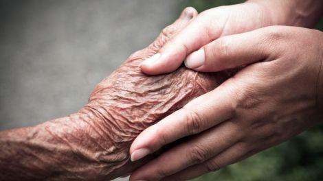 Причини тремтіння рук