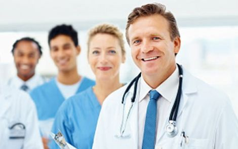 Медицинская лицензия. Как получить?
