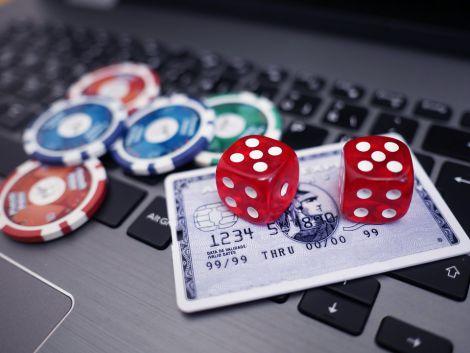 Коронавирус и индустрия онлайн-азартных игр