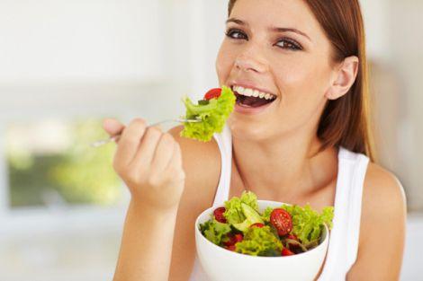 Виправляємо помилки дієт