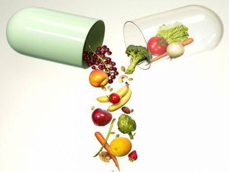 Речовини, які руйнують вашу печінку