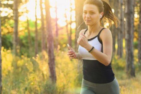 Фізична активність оздоровить серце
